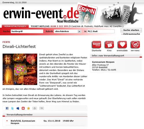 erwin-event-online