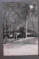 Drawings 085