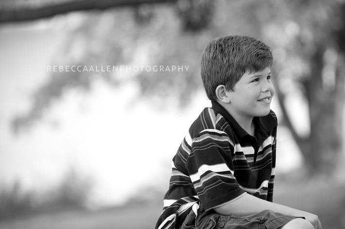 rebeccaallen_documentaryfamilyphotography_columbia_mo_08