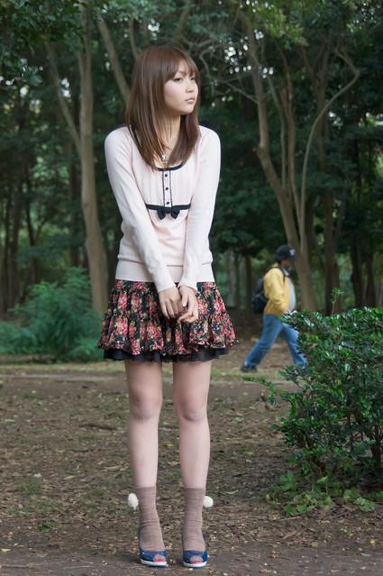 2010-11-13(土) フレッシュ大撮影会-02451