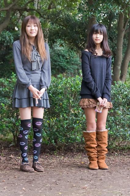2010-11-13(土) フレッシュ大撮影会-02465