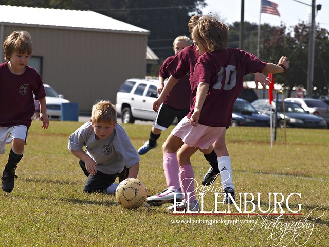 Blog 111310 North Mobile Soccer Club-20