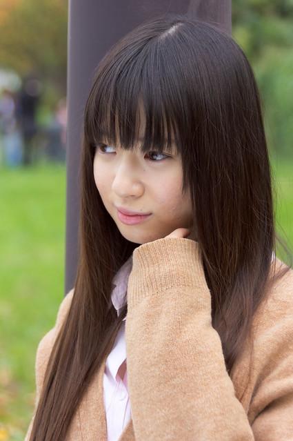 2010-11-13(土) フレッシュ大撮影会-01925
