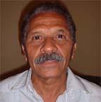 Arnaldo Ramos