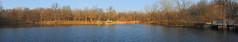 2010-11-12 Captain Daniel Wright Woods (Panorama) (JanetandPhil) Tags: trees panorama water pond nikon tripod lincolnshire stitching nikkor gitzo d3 wrightwoods 2470mm ptgui 2470 adobephotoshopelements perfectpanoramas forestpreserves lakecountyforestpreserves lincolnshireil nikond3 2470mmf28g nikkor2470mmf28g afsnikkor2470mmf28ged nikoncapturenx2 lcfpd lakecountyforestpreservedistrict captaindanielwrightwoods 2010forestpreservesvariouslocations wrightwoodspond