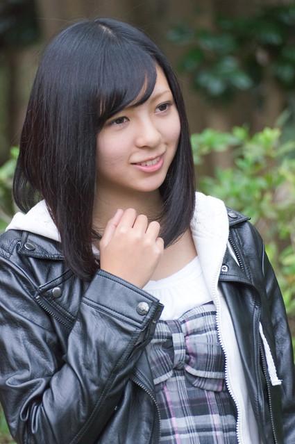 2010-11-13(土) フレッシュ大撮影会-01974