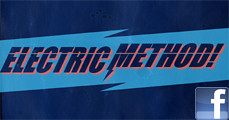 electric_method_on_facebook