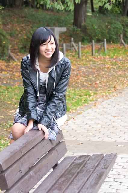 2010-11-13(土) フレッシュ大撮影会-02130