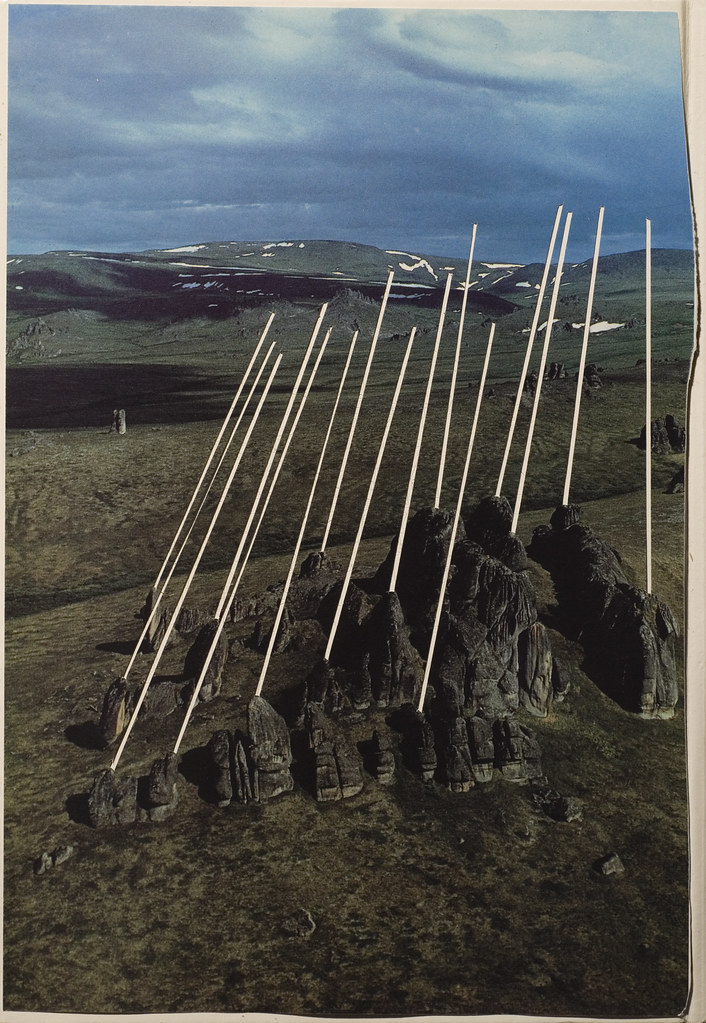 untitled (landscape), 2010, found image cut collage on paper, 10x6.75in.jpg