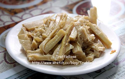 天府麵庄-101110