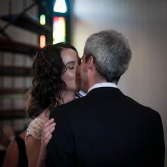 You May... (lakesly) Tags: wedding australia brisbane karlkara imagespace:hasdirection=false