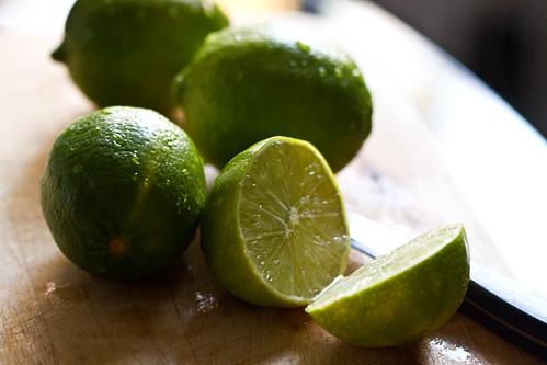lime sorbet-5