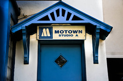 "Legendary Motown Studio A, Detroit • <a style=""font-size:0.8em;"" href=""http://www.flickr.com/photos/29931407@N00/5179020977/"" target=""_blank"">View on Flickr</a>"