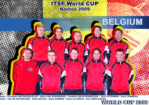 _poster_belgium