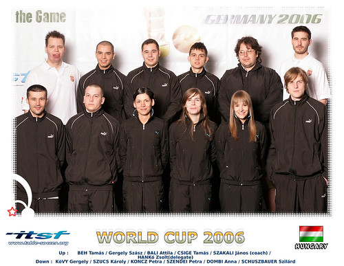 World_Cup_2006_-_Hungary