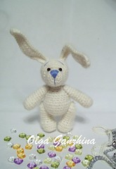 (3) (oganzhina) Tags: toys knitted