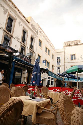 IMG_3580 plaza cafe