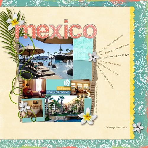 scrapbook_mexico.jpg