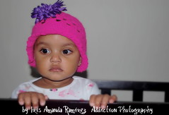 Addiction Photography (rintintina) Tags: portrait people baby cute love girl face kids children one kid nikon babies little amor mommy nios special nia lovely kiddies beuty cutes hija