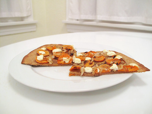 SweetPotatoPizza3