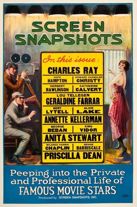 ScreenSnapshots1920s