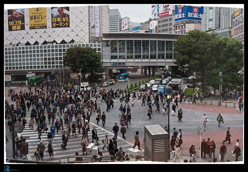 Japón_P-20101029-0005.jpg