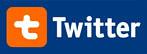 logo twiter para blog2