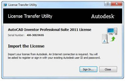 Autodesk License Utility--w6.jpg