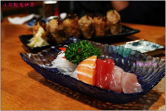 御殿屋家庭日式料理05.JPG
