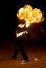 Heart shaped fire  [Explored] (Aspiriini) Tags: fire artist turku heart circus rod stick tuli firebreather sirkus fireblower firebreathe sydän explored varvintori taideakatemia jonilehto turkuamk aspiriini turunammattikorkeakoulutaideakatemia