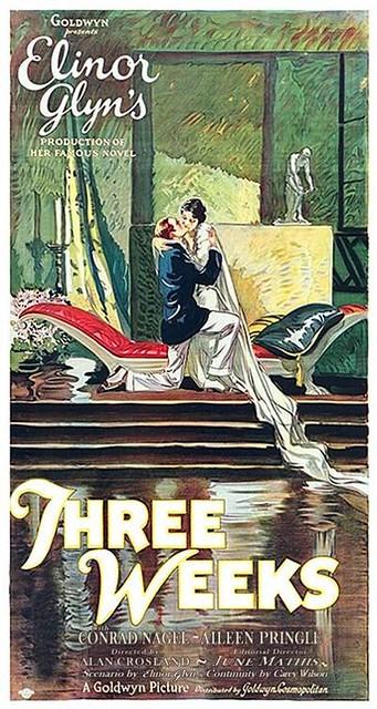 Copy of three_weeks_ver2_1924