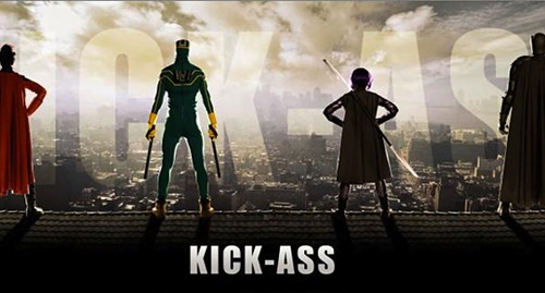 kick-ass_poster 03 horizon smaller