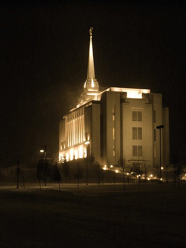 rexburg temple sharpen