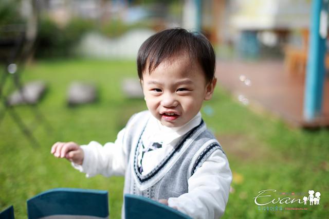 兒童寫真攝影禹澔、禹璇_05