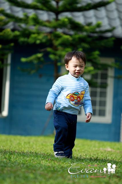 兒童寫真攝影禹澔、禹璇_14