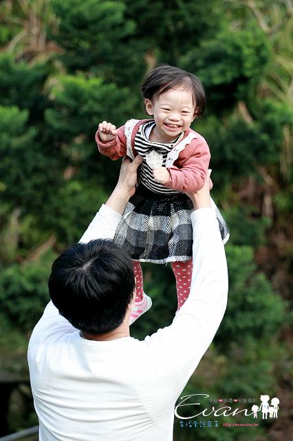 兒童寫真攝影禹澔、禹璇_41
