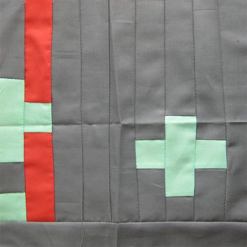 tetris-natalie
