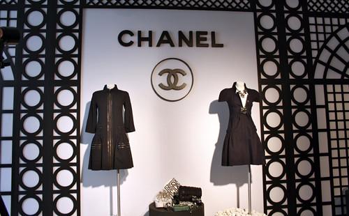01 Chanel