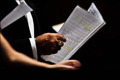 Concerto (Jos Carlos Cayuela) Tags: italy concert italia concerto siena