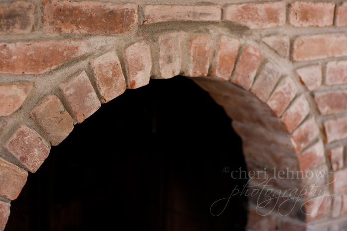IMG_2576_fireplace.jpg