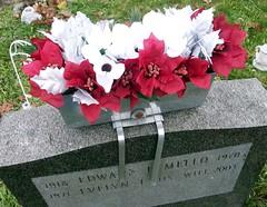 Headstone_111610b