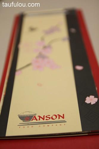 anson (3)