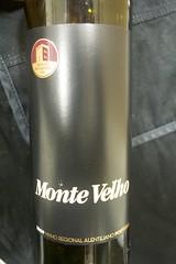 Monte Velho 2009