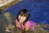 Tanjung jara (Proppellsun) Tags: tanjungjara