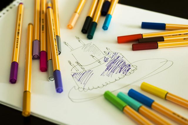 colour_stabilo