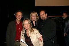 edizione2008_183