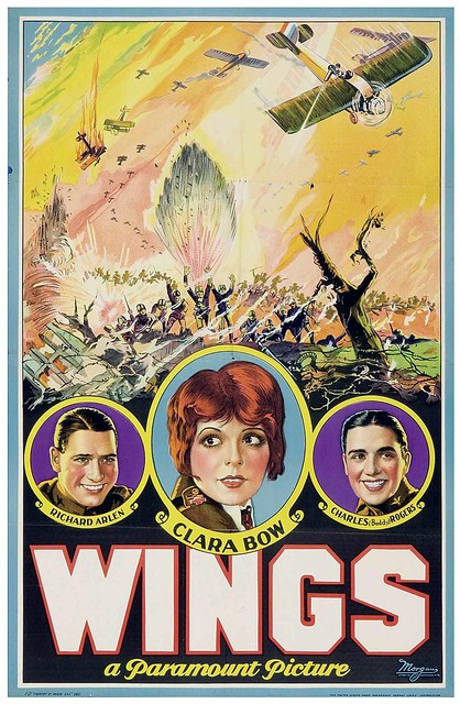 Wings1927D