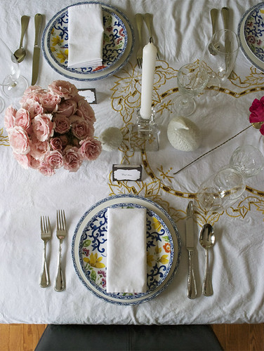 Our-Thanksgiving-Tablescape-2010