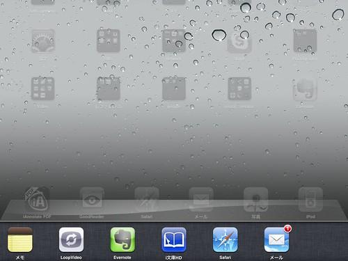 iPad 4.2 screenshot
