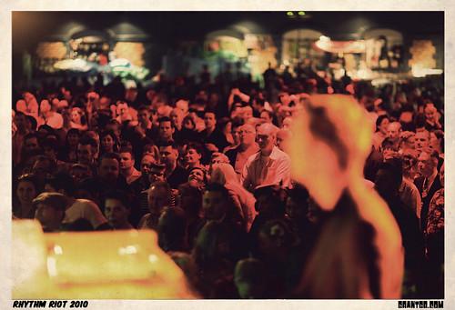 Rhythm Riot 2010 157